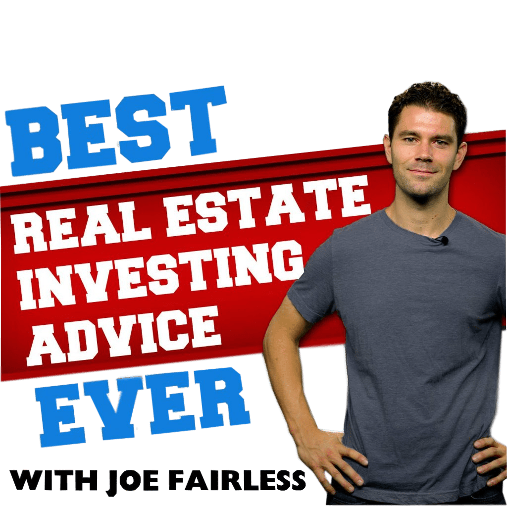 Best Real Estate Investing Advice